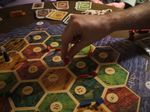 Settlers of Catan (img)