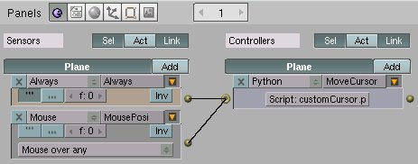 The Logic Setup (img)