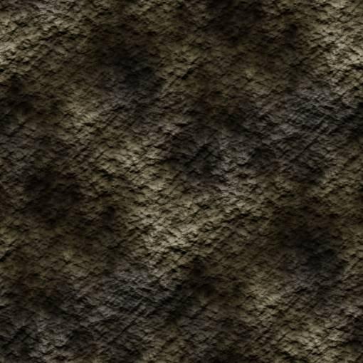 Blendenzo Com Gimp Tutorials Making A Stone Texture