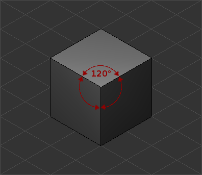 http://www.blendenzo.com/Images/Tuts/Isometric-Cube120.png