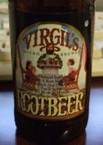 Fancy Micro-brewed Root Beer (img)